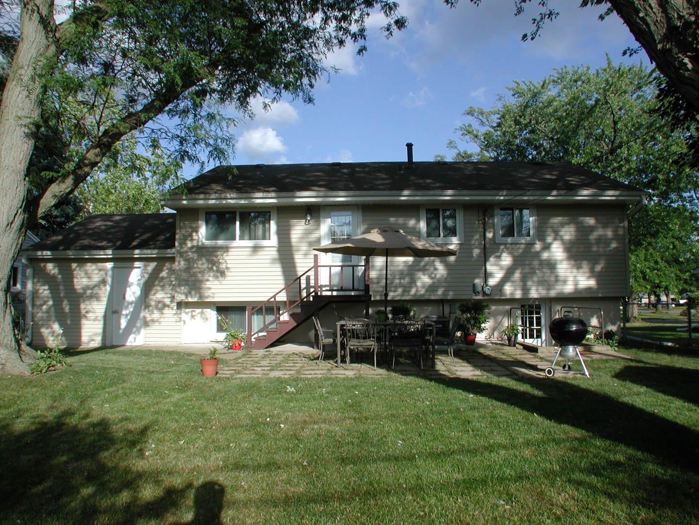 420 CONCORD, STREAMWOOD, Illinois, 60107