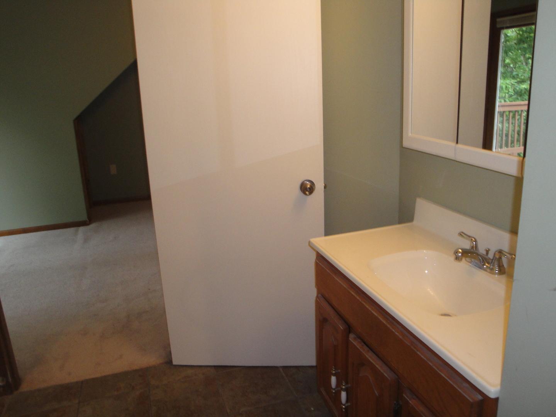 603 BREMER, WILMINGTON, Illinois, 60481