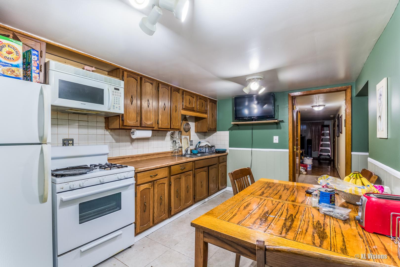 5106 North Lovejoy, CHICAGO, Illinois, 60630