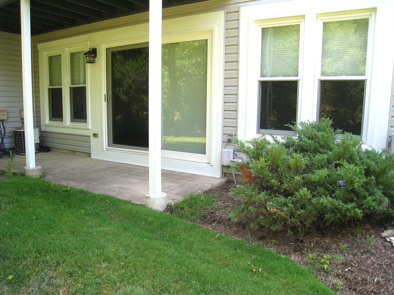 1610 Vermont 1, ELK GROVE VILLAGE, Illinois, 60007