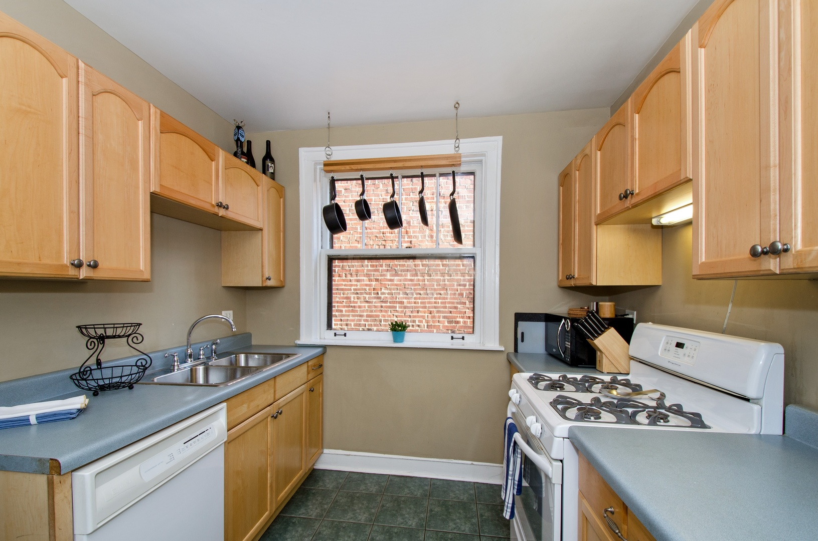 814 Michigan 2E, EVANSTON, Illinois, 60202