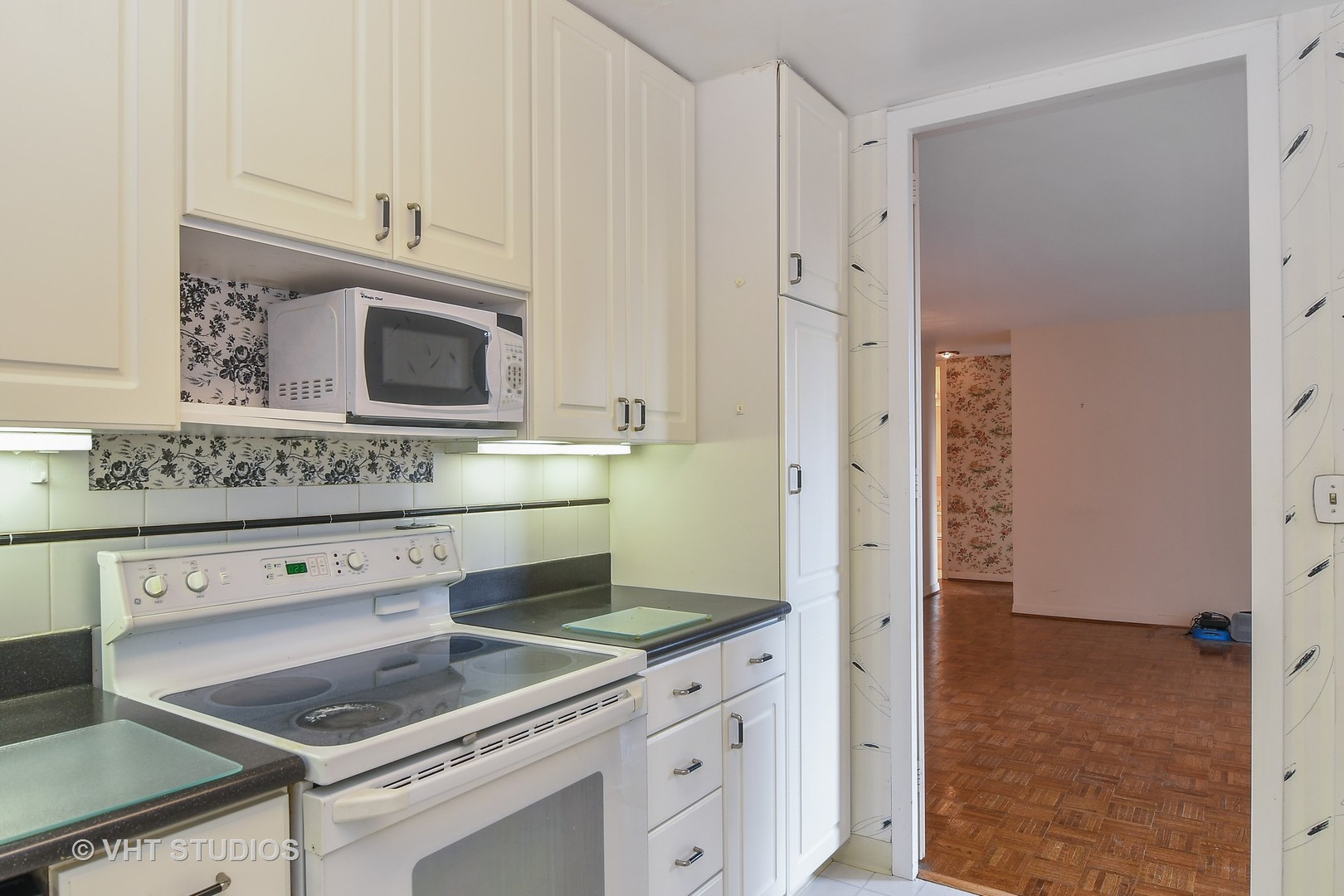 2626 North LAKEVIEW 204, CHICAGO, Illinois, 60614