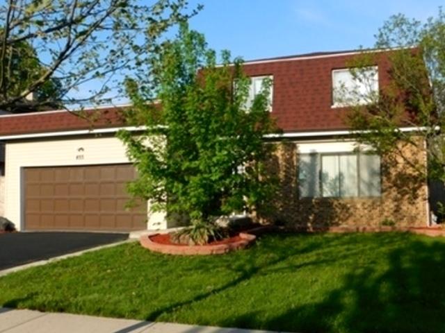 455-Anita-Place---WHEELING-Illinois-60090