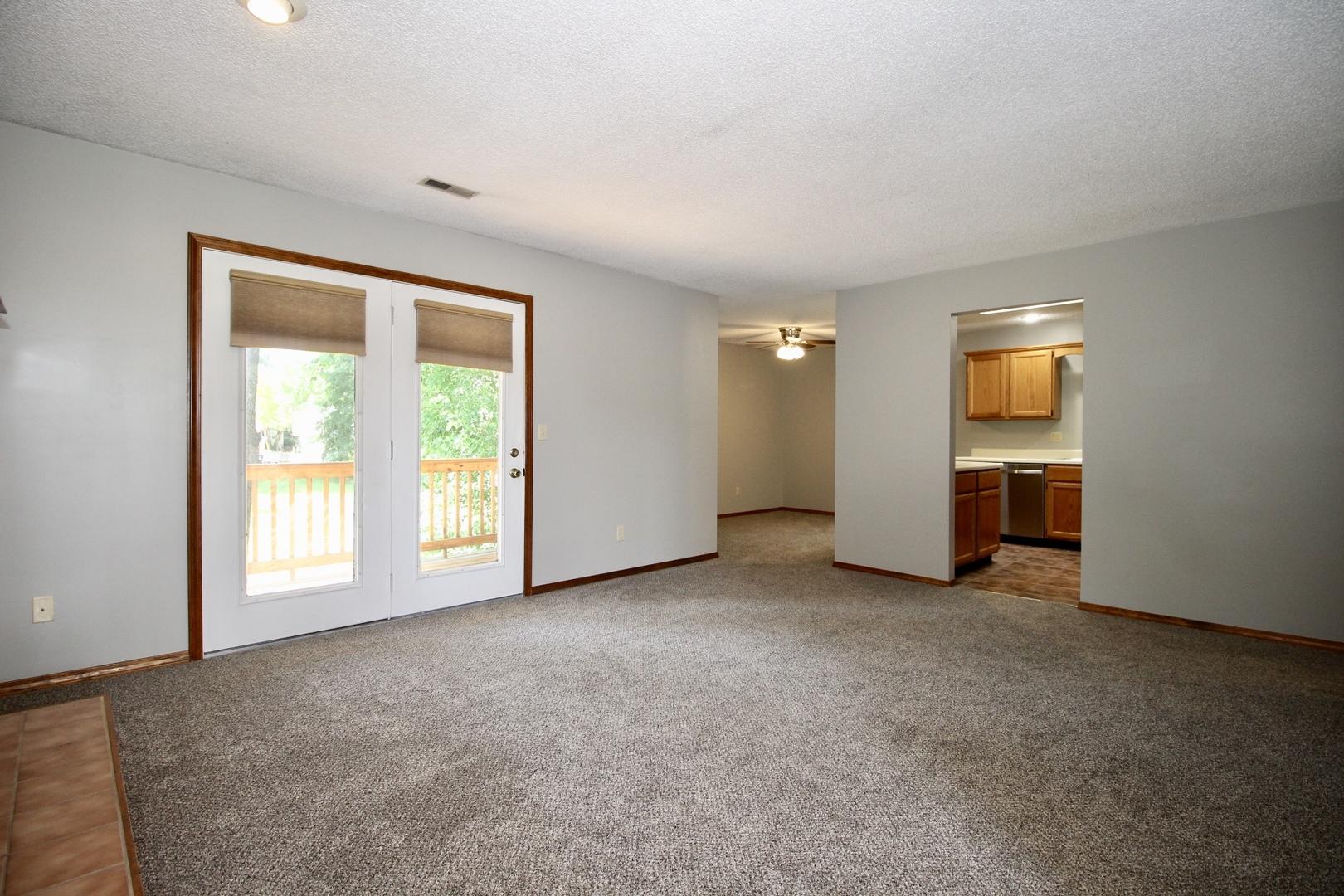 903 North Linden 125, NORMAL, Illinois, 61761