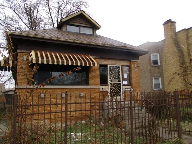 9320 S Loomis Exterior Photo