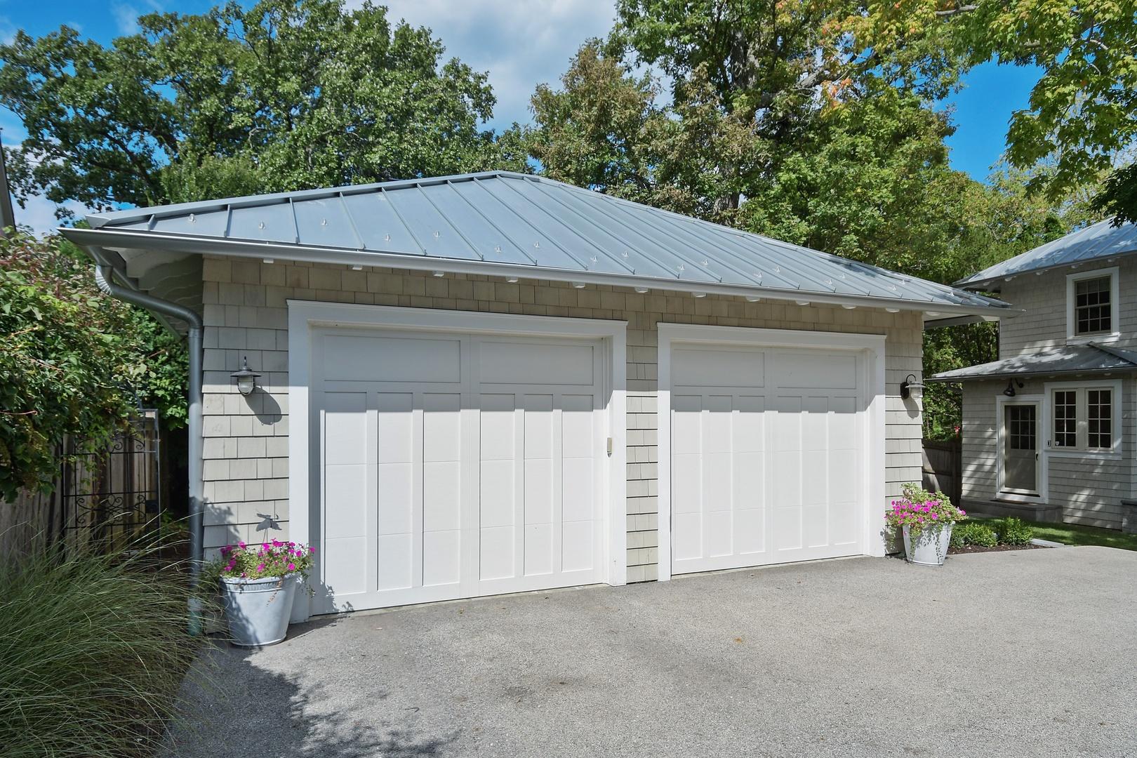 2018 Linden, HIGHLAND PARK, Illinois, 60035