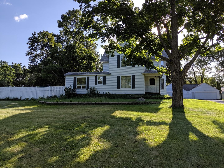 35660 North Drury Lane, Lake Villa, Illinois 60046