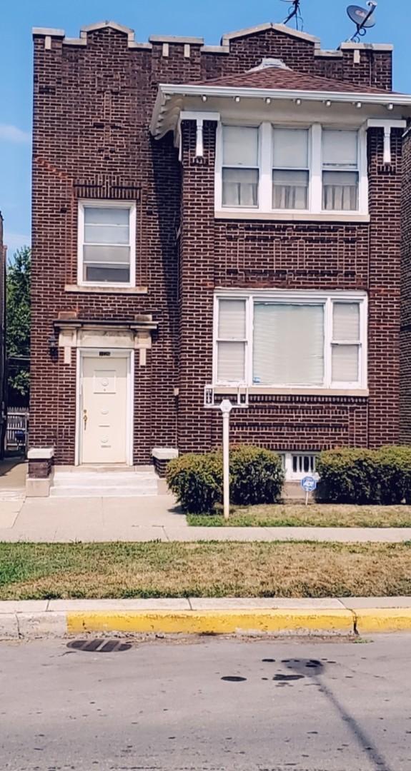 1526 E 73rd Exterior Photo