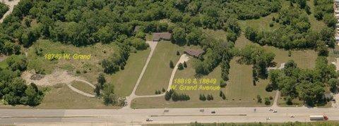 18849 W Grand Avenue, Lake Villa, IL 60046