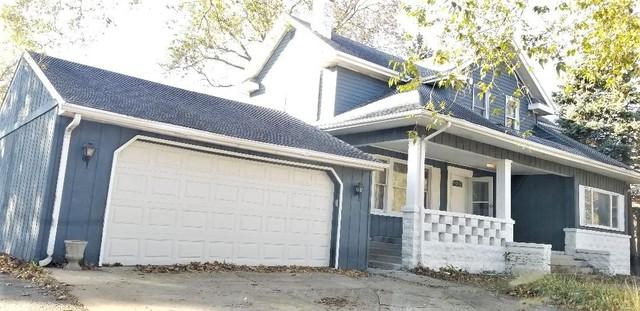 511 Wheeler, Joliet, Illinois, 60436