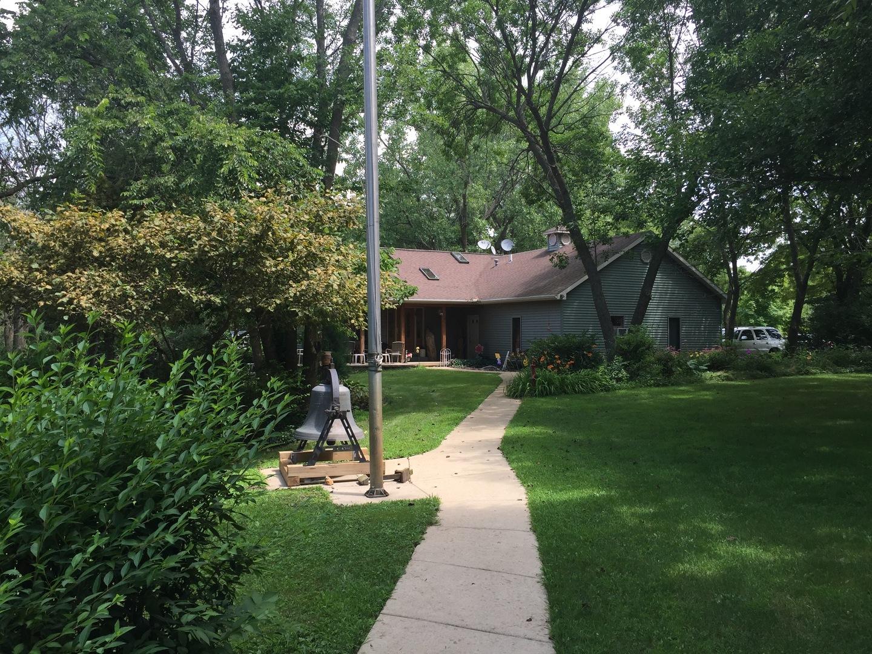 16951 1200 North Avenue, Wyanet, IL 61379