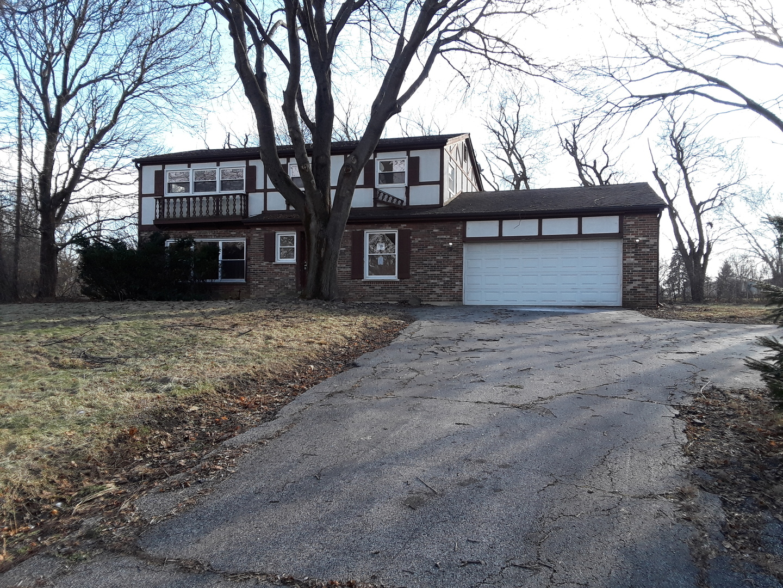 3527 Long Grove Road, Long Grove, Illinois 60047