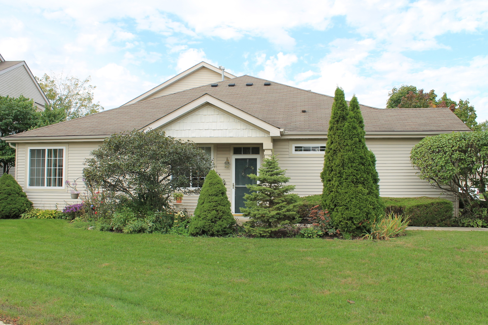 6423 Cherrywood, Fox Lake, Illinois, 60020