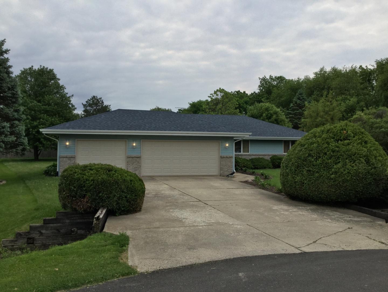 4240 Sesame, Cherry Valley, Illinois, 61016