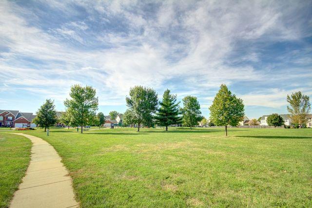1809 Vale, Champaign, Illinois, 61822