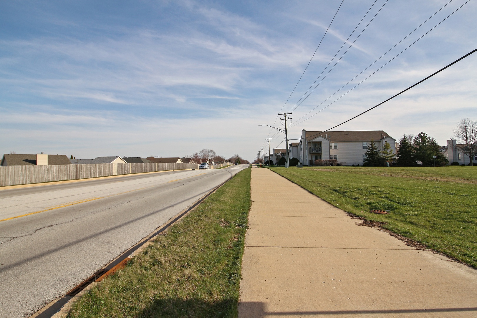 1 Cardinal Drive, Bradley, IL 60915