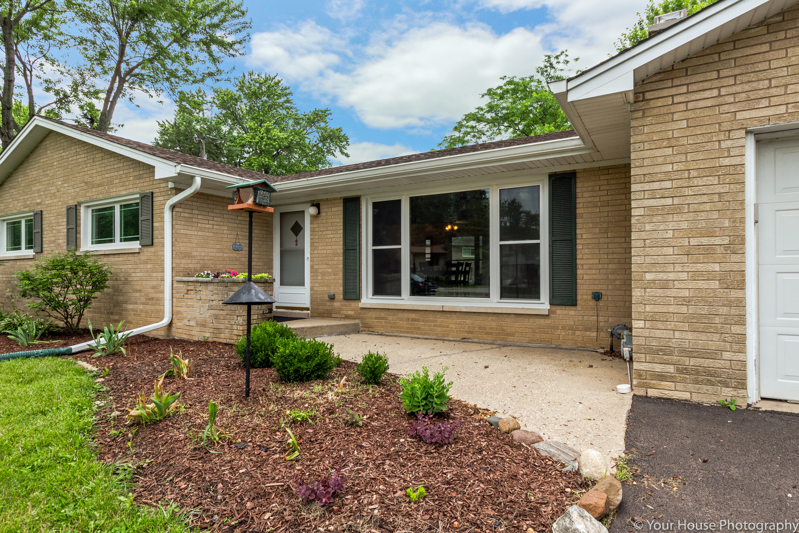 38026 North Academy Drive, Lake Villa, Illinois 60046