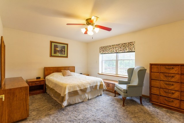 1735 East Grove, DECATUR, Illinois, 62521
