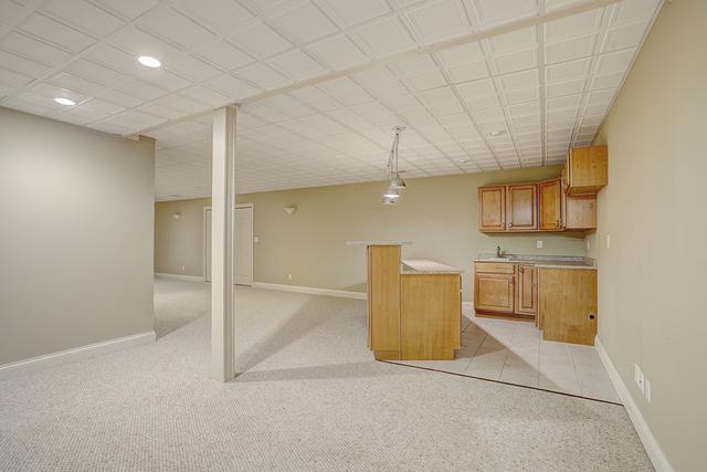 21355 Grade School, Caledonia, Illinois, 61011