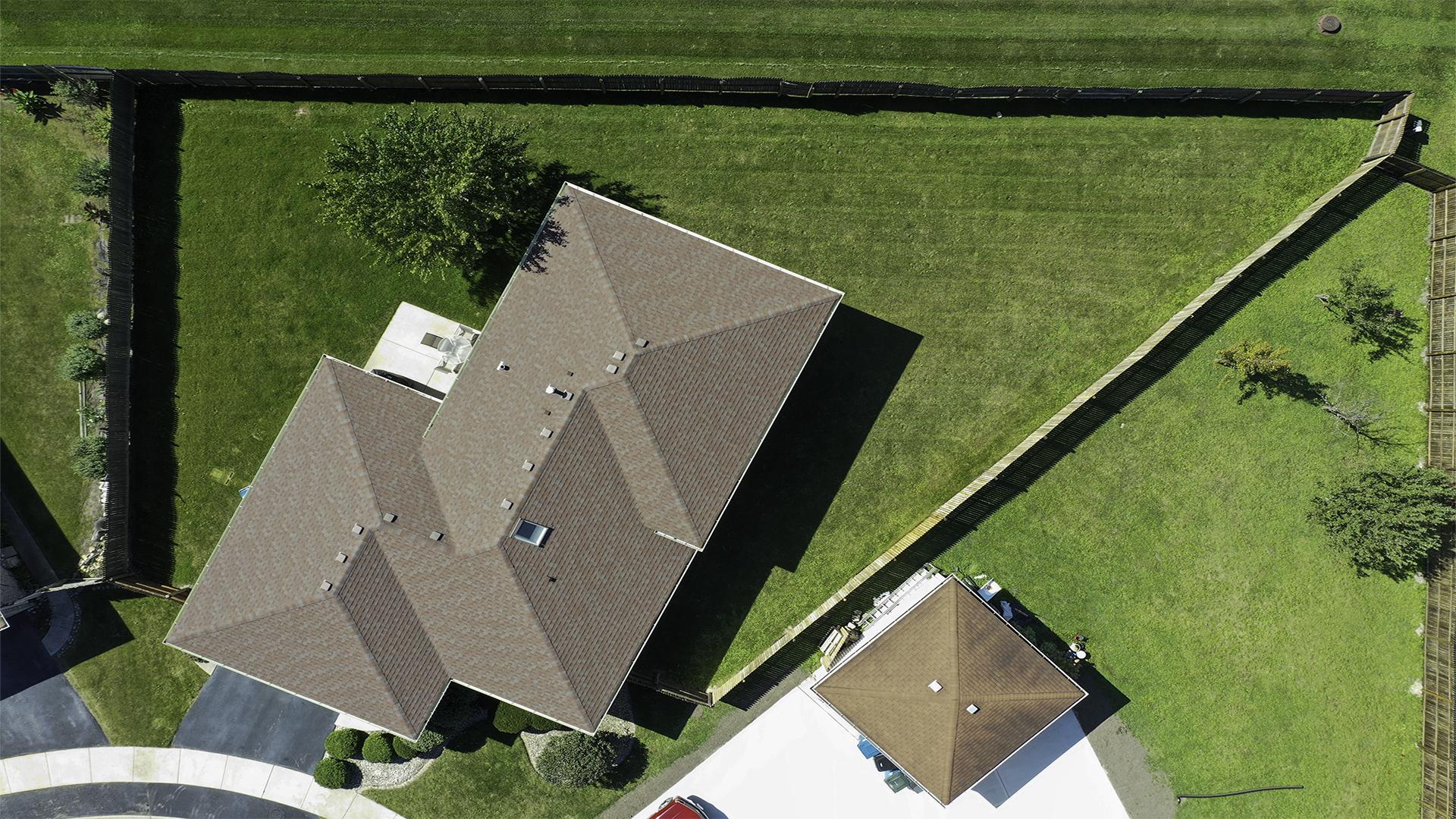 5012 Golf, Midlothian, Illinois, 60445