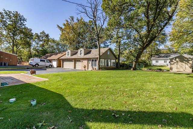 11206 South Worth, Worth, Illinois, 60482