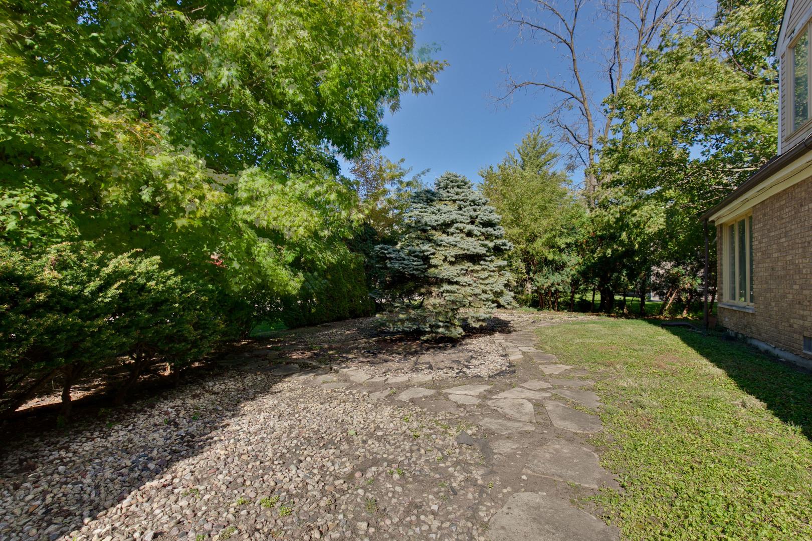 20429 Arcadian, Olympia Fields, Illinois, 60461