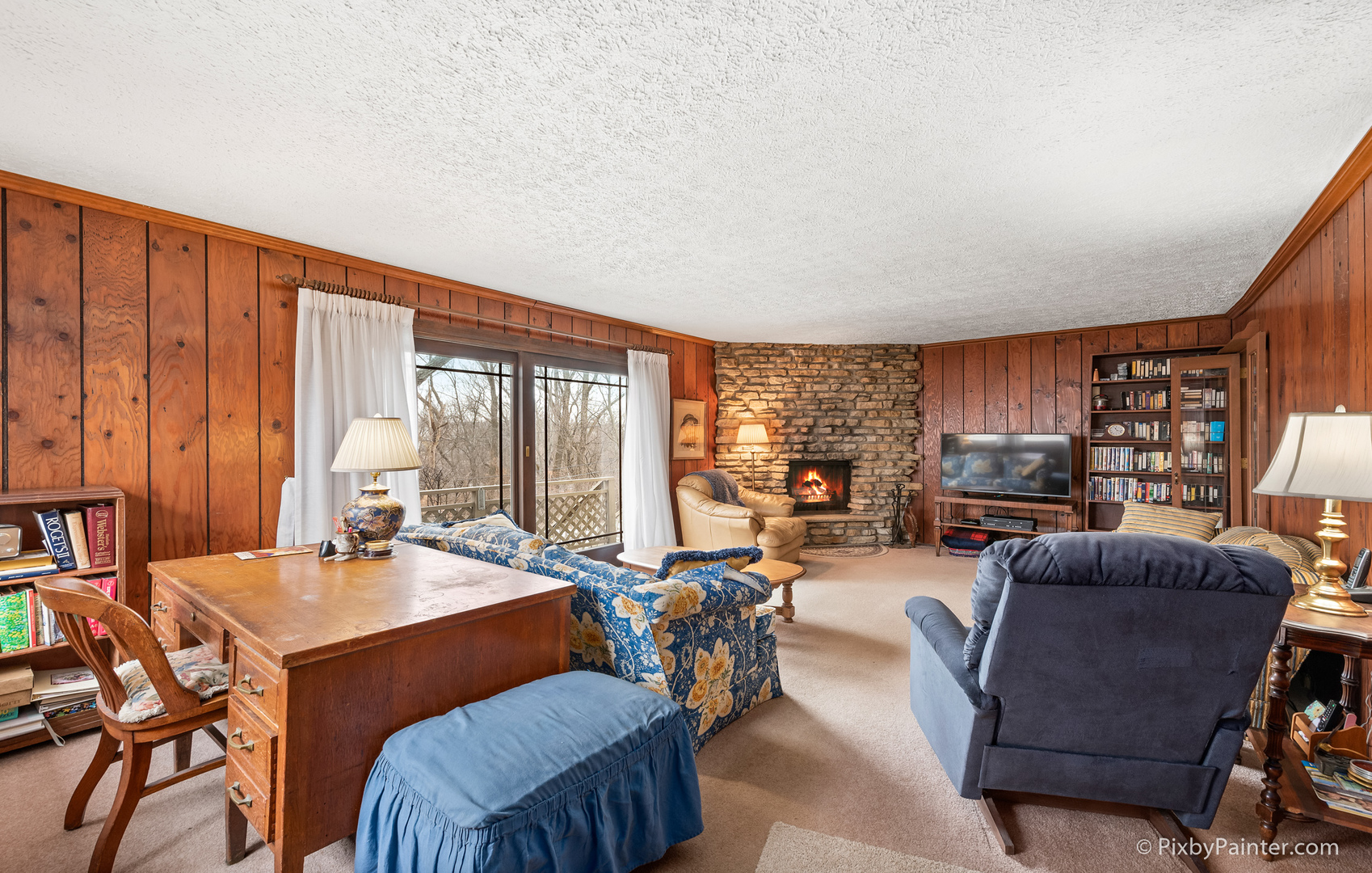 526 Stevens, Sleepy Hollow, Illinois, 60118
