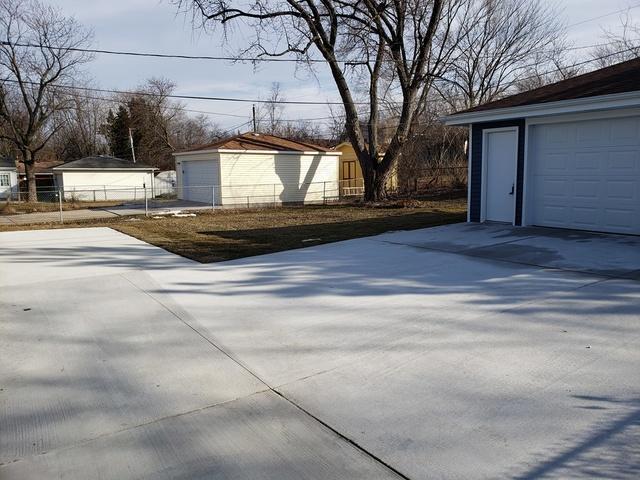605 Lafayette, Hoffman Estates, Illinois, 60169