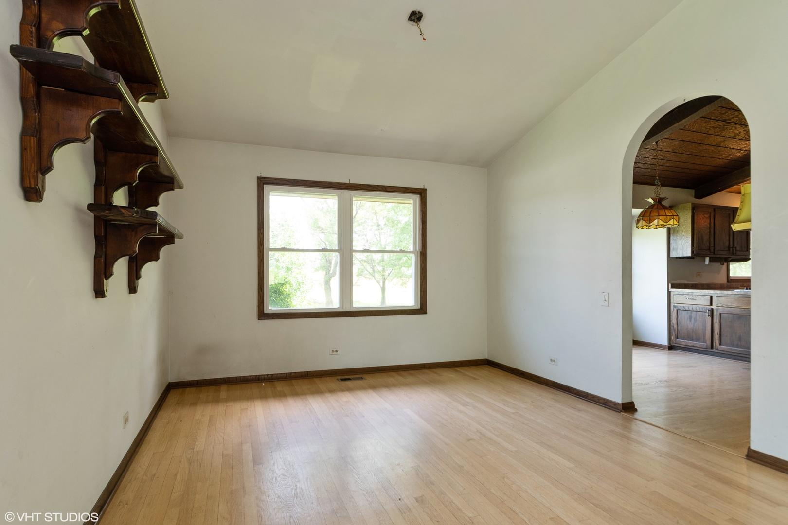 8930 West Monee-Manhattan, FRANKFORT, Illinois, 60423