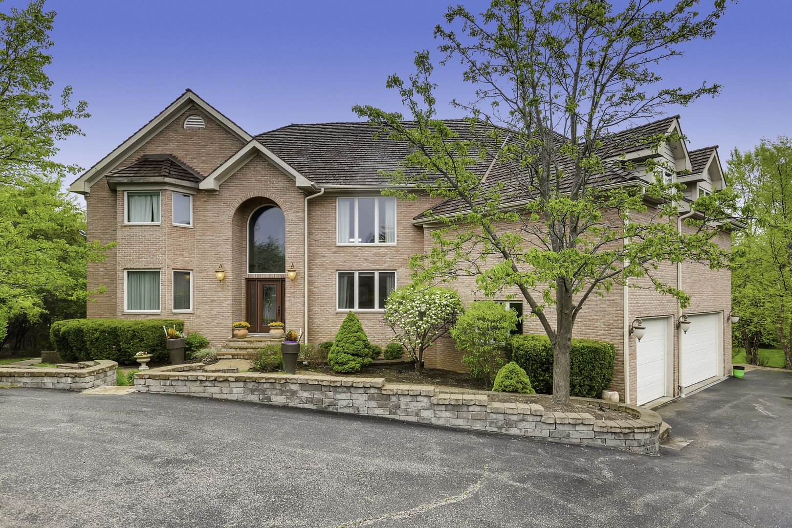 3730 Albert Lane, Long Grove, Illinois 60047