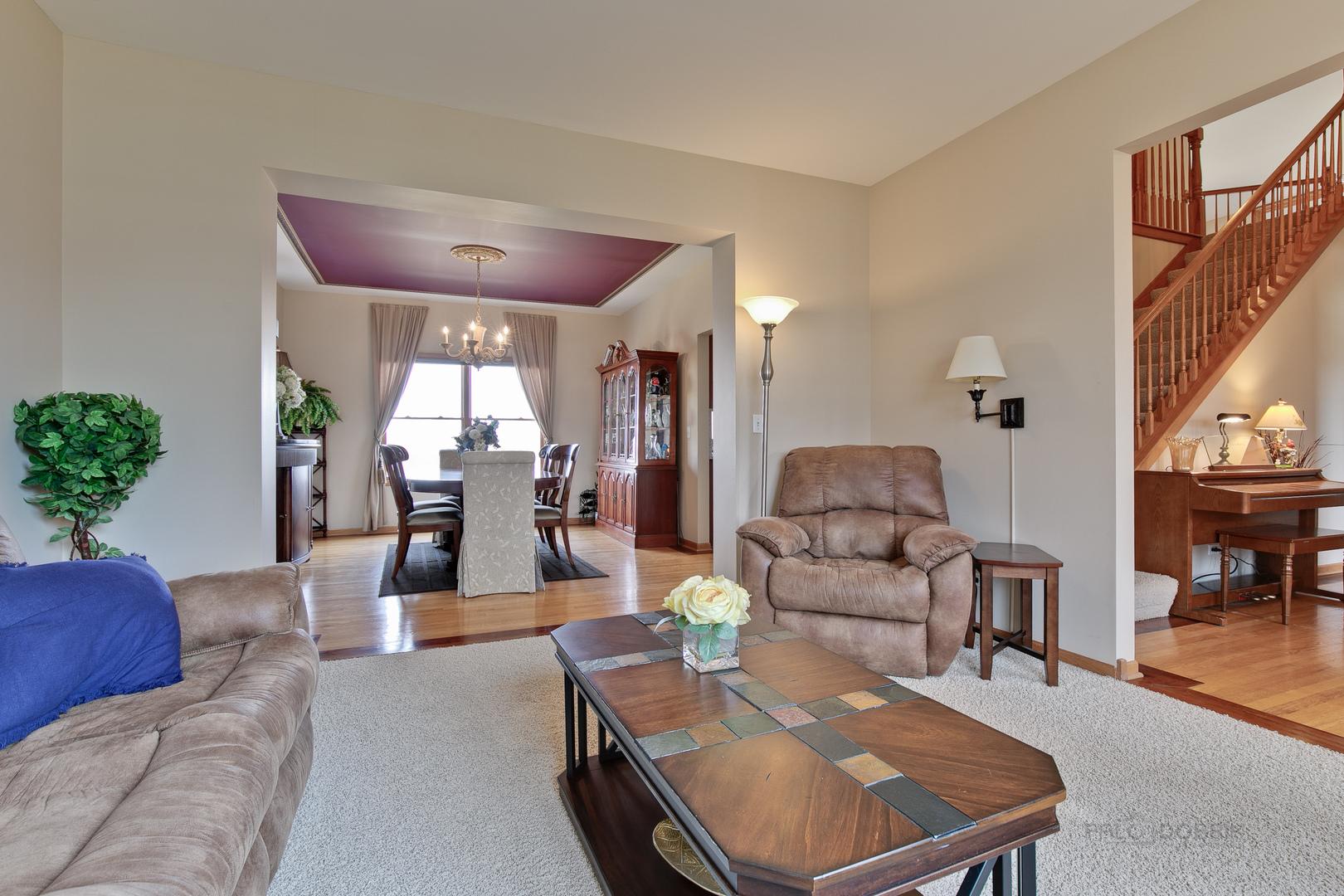 767 Woodland, Antioch, Illinois, 60002