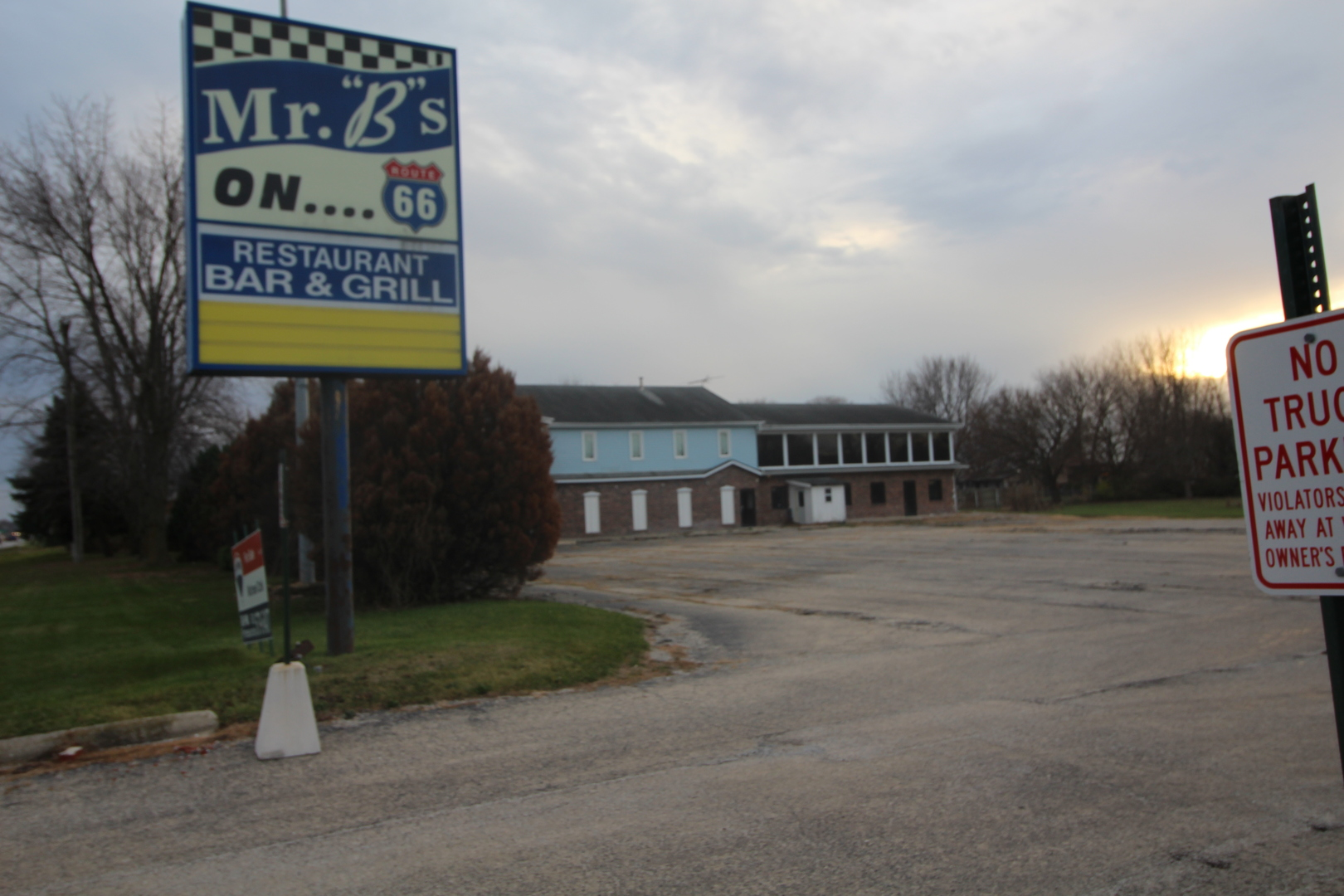 Property for sale at 23956 South State Route 53 Highway, Elwood,  IL 60421