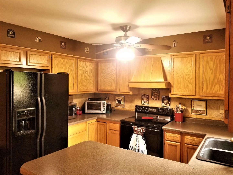 270 PADDOCK B, Glendale Heights, Illinois, 60139