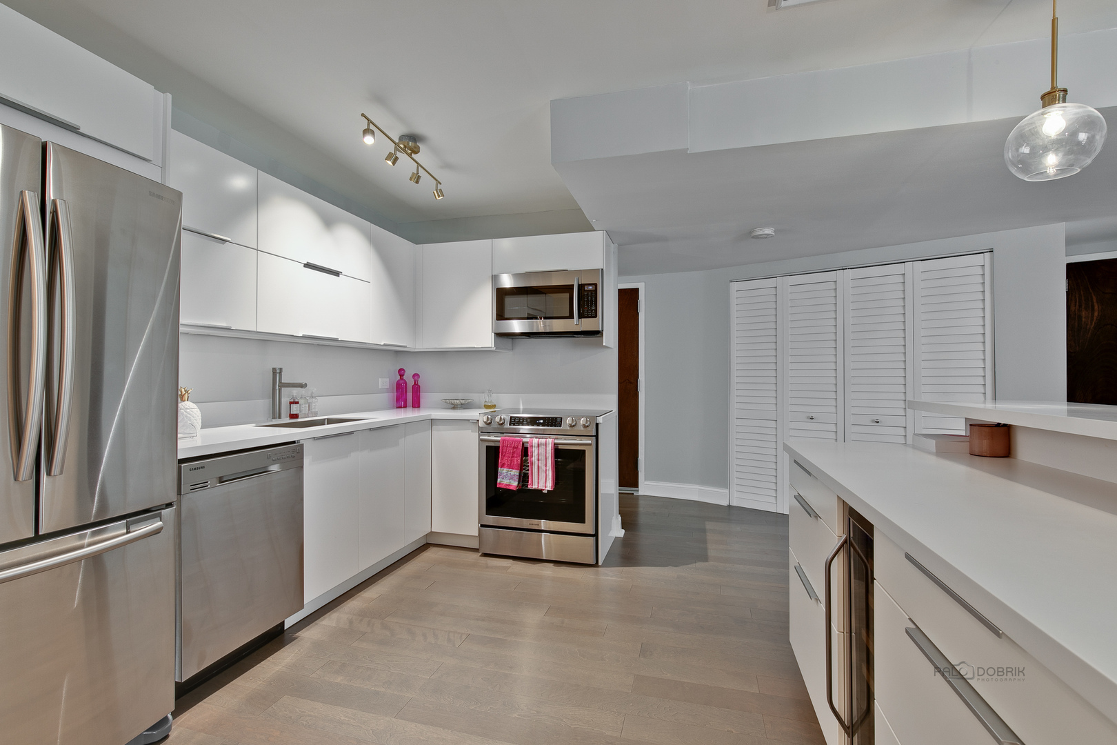 1301 North Western 123, Lake Forest, Illinois, 60045
