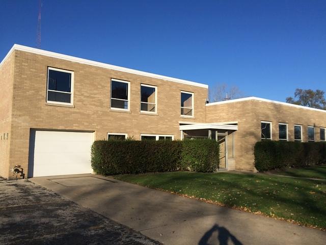 12 W Interstate Road, Addison, IL 60101