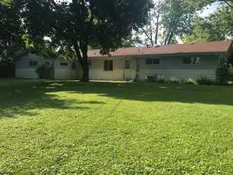 2812 Wilshire, Joliet, Illinois, 60435