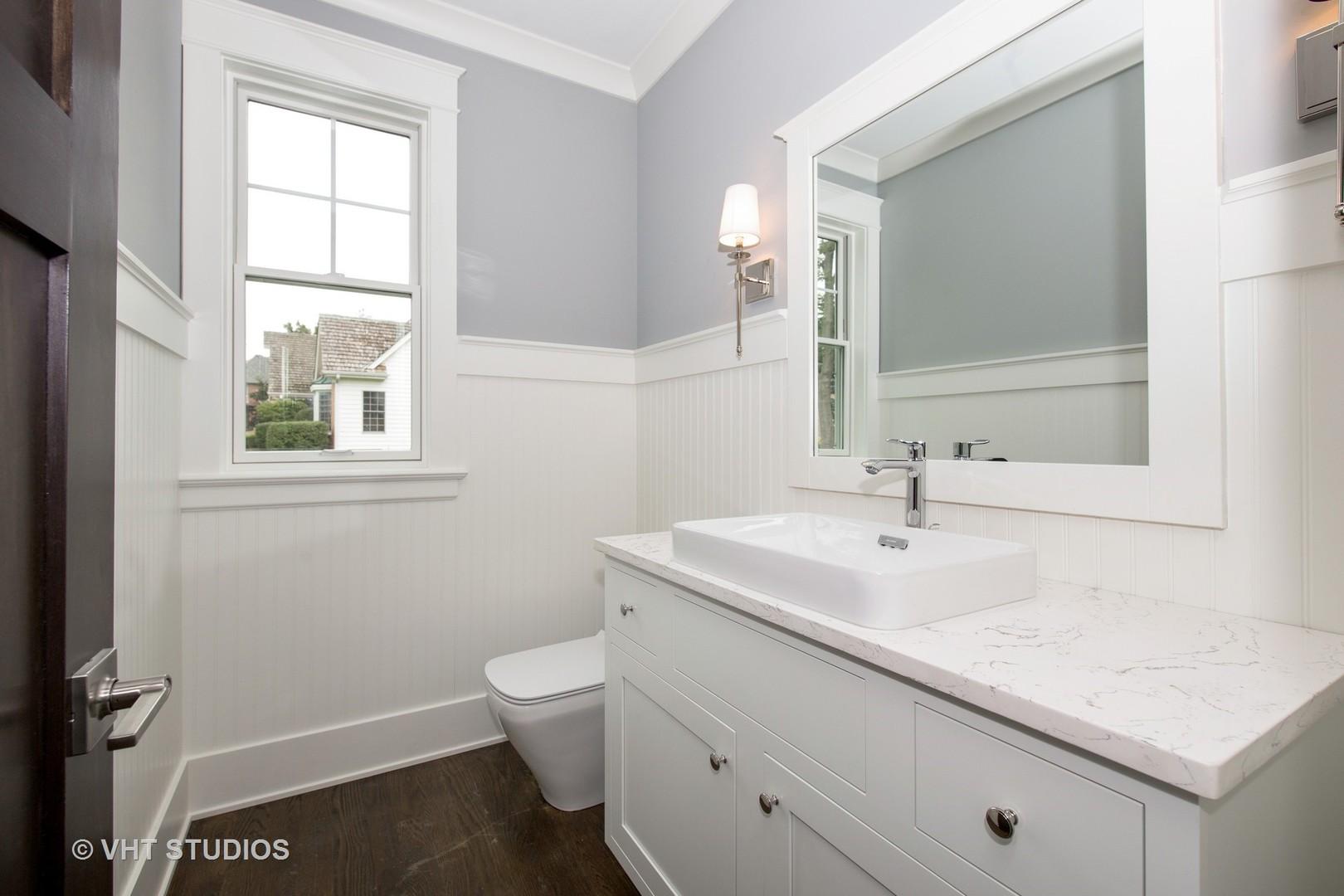 445 S Parkside AVE, Elmhurst, IL, 60126, single family homes for sale