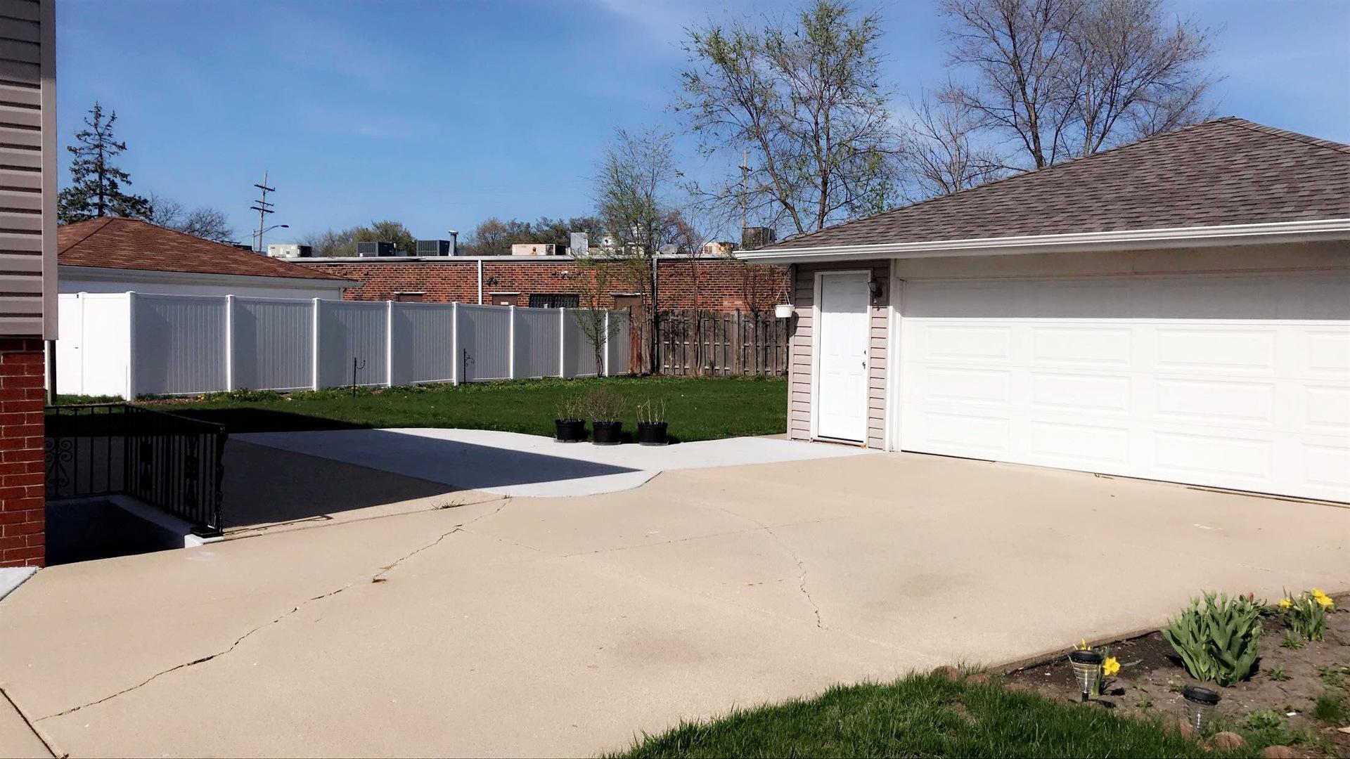 9009 North Joey, NILES, Illinois, 60714
