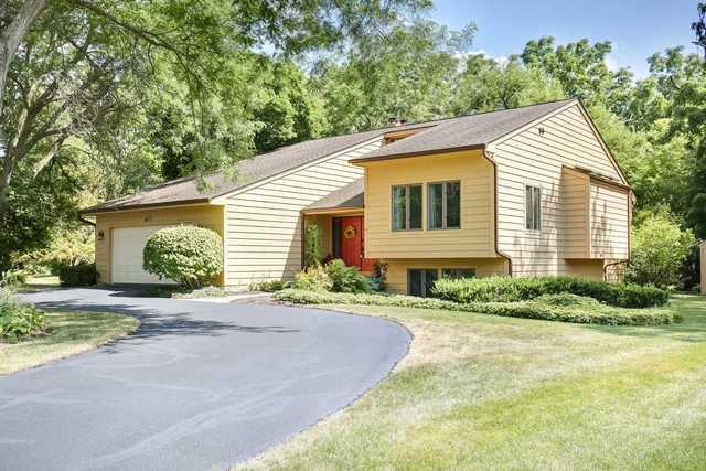 607 Marion, St. Charles, Illinois, 60174