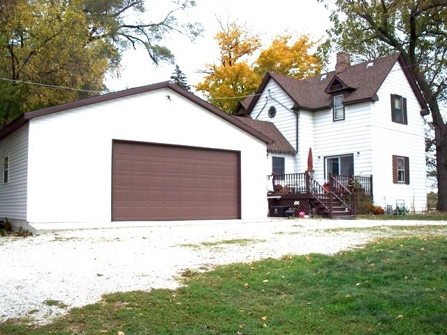 Property for sale at 29070 South Rt 53, Wilmington,  IL 60481