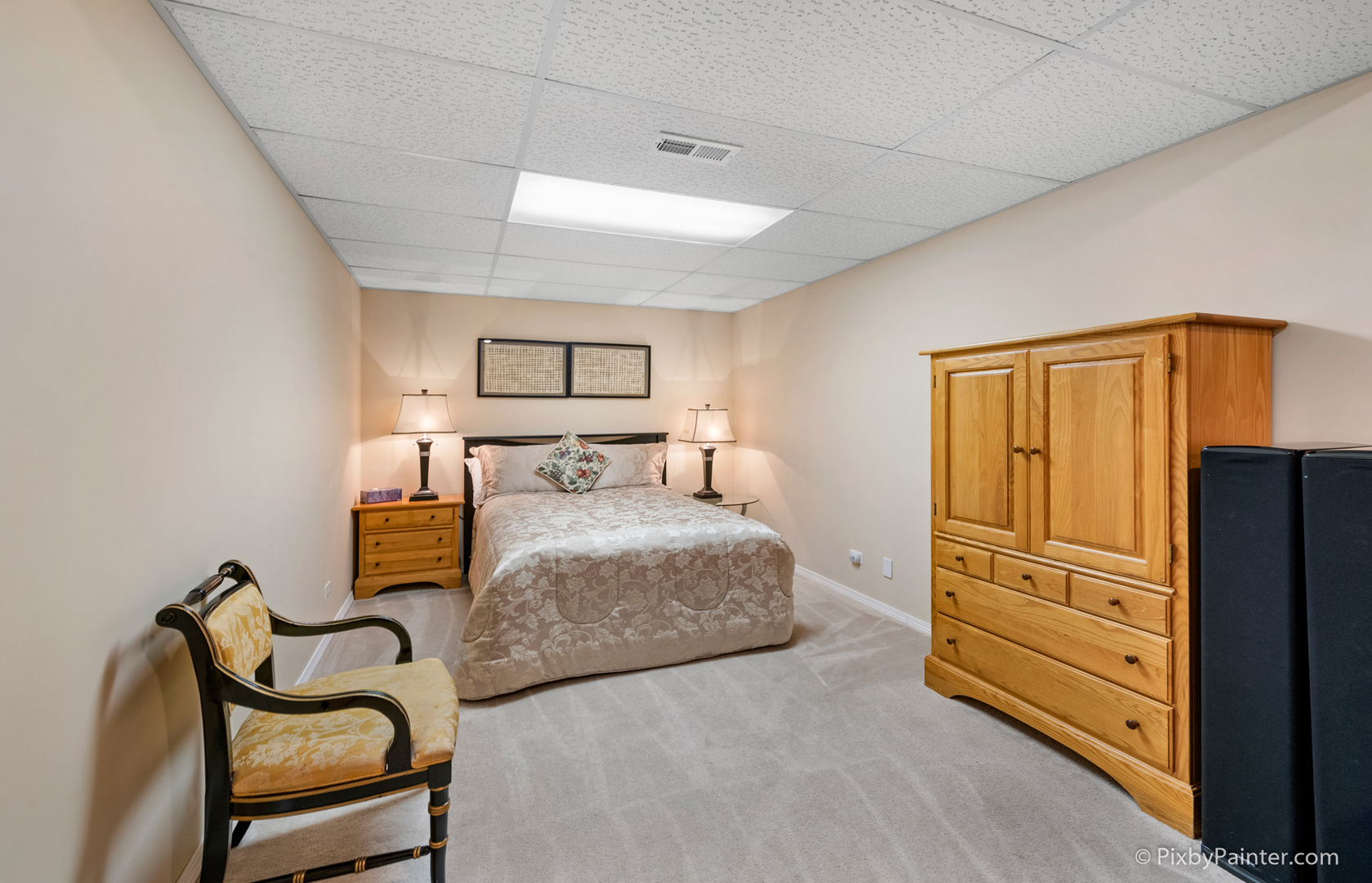 337 Veronica, BARTLETT, Illinois, 60103
