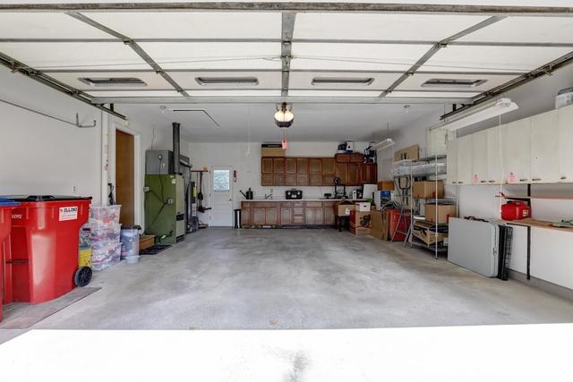 3 CANTERBURY, Champaign, Illinois, 61821