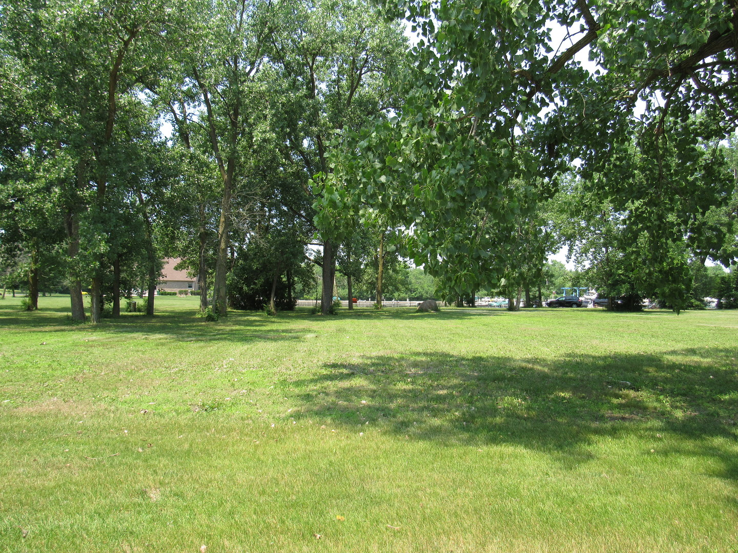 Property for sale at LOT 16 Boulder Road, Wilmington,  IL 60481