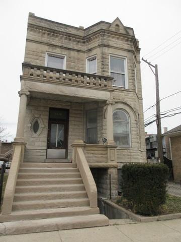 3818 W Wilcox Exterior Photo