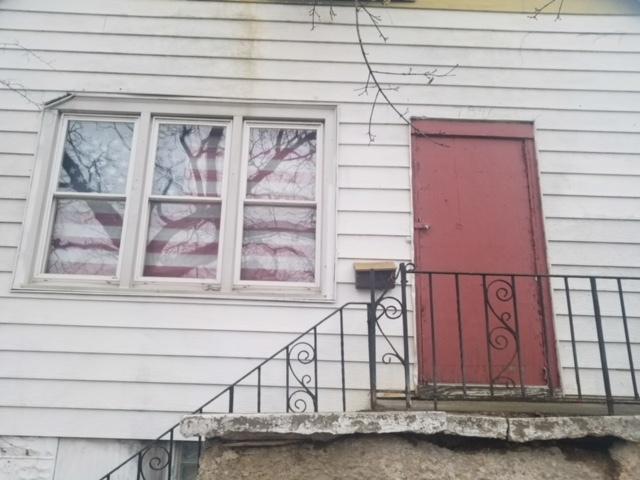 7846 S Saint Lawrence Exterior Photo
