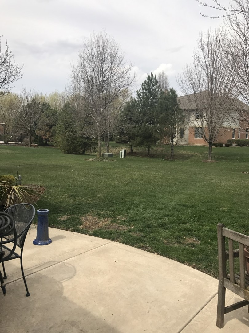 8521 Trevino, Lakewood, Illinois, 60014
