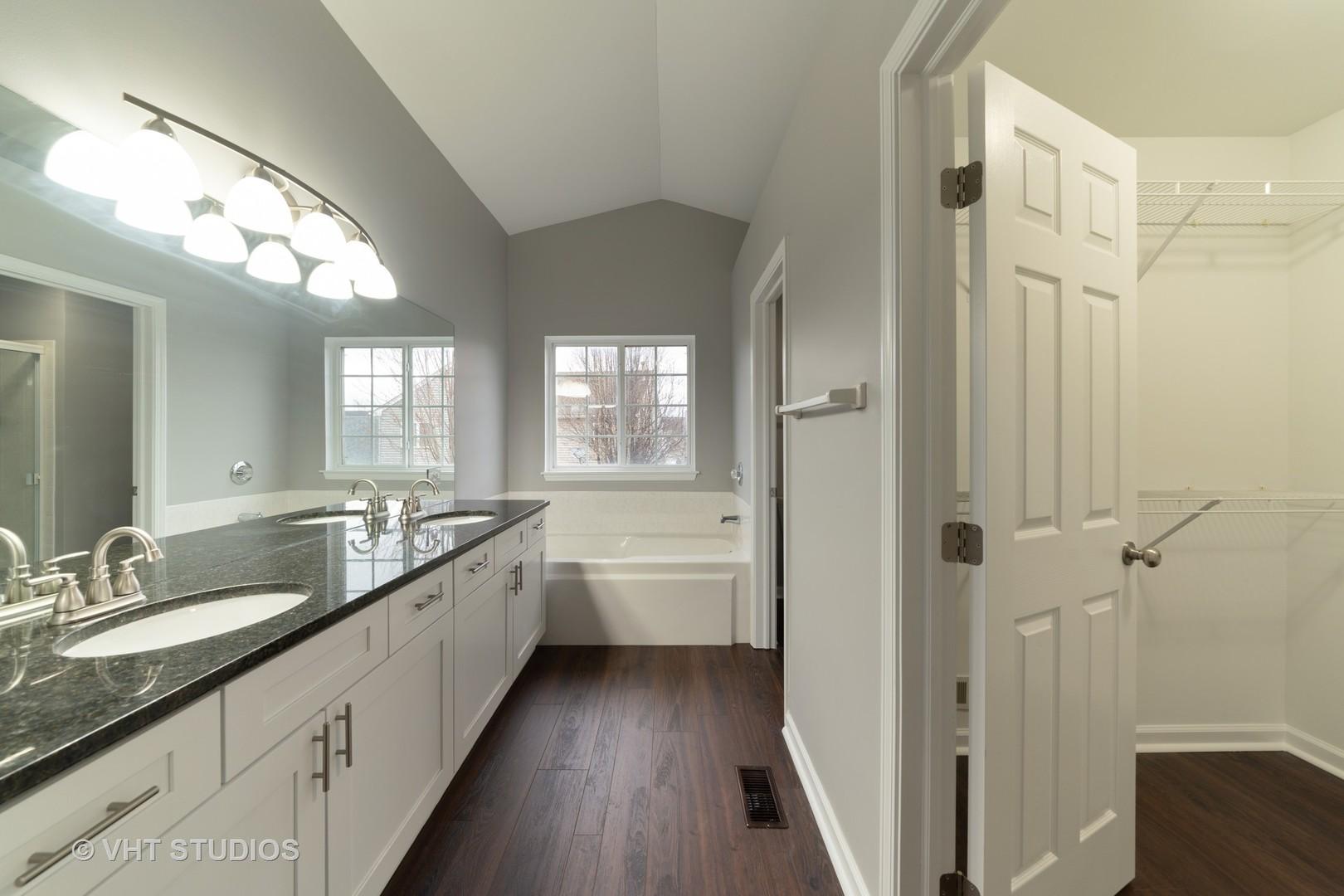 1732 Ellington, AURORA, Illinois, 60503
