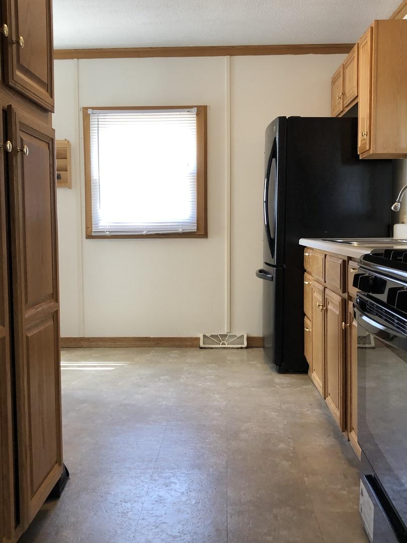 1020 North Barthelme, Joliet, Illinois, 60435