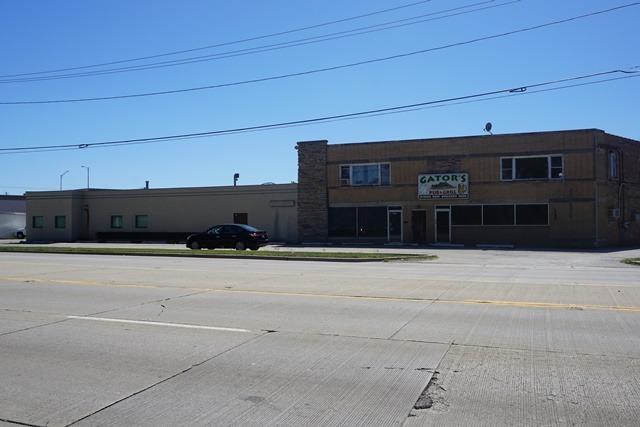 966 S Milwaukee Avenue, Wheeling, IL 60090
