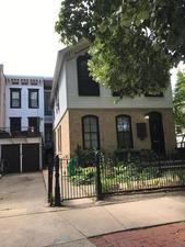 405 W Eugenie Street, Chicago, IL 60614
